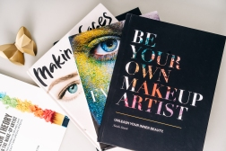 Be Your Own Makeup Artist-33
